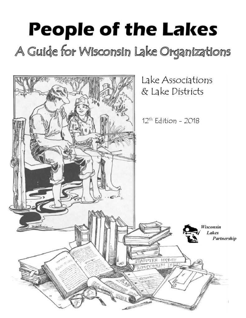 thumbnail of Lake_Org_Guide2018